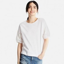Uniqlo: Memorial Day Deals