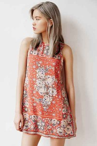 Urban Outfitters: 20% Off All Dresses