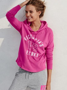 Victoria's Secret: Up to 40% Off Select Styles