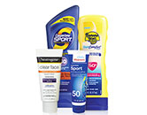 Walgreens: Extra 15% Off Sitewide $50+ Purchase