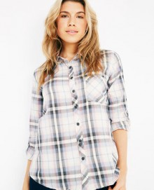 Wet Seal: Extra 70% Off Clearance