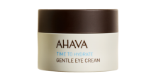 AHAVA: 50% off Select Items