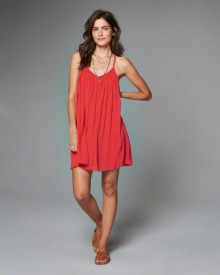 Abercrombie & Fitch: Summer Sale with Up To 50% Off Clearance