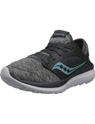 Amazon Deal of the Day: Up To 50% Off Saucony Running Shoes and More