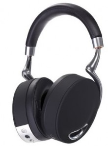Amazon Deal of the Day: 47% Off Parrot Zik Wireless NC Headphones
