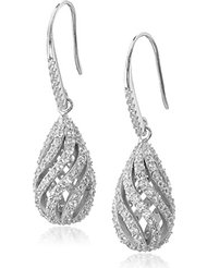 Amazon Deal of the Day: 20-40% Off Bridal Jewelry