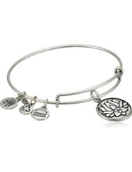 Amazon Deal of the Day: 40% Off Alex and Ani Bracelets