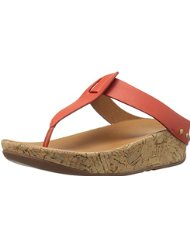 Amazon Deal of the Day: 40-50% off Fitflop Sandals