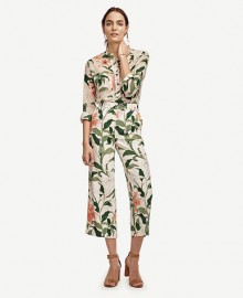 Ann Taylor: 50% Off Select Summer Styles
