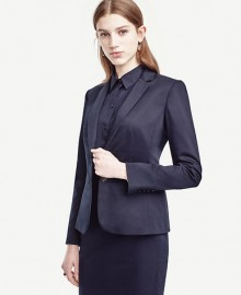 Ann Taylor: 40% Off Suits