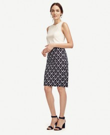 Ann Taylor: Up To 60% Off Summer Sale