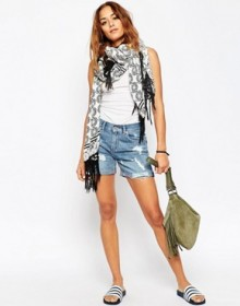 Asos: 20% Off Summer Hits