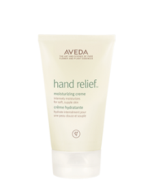 Aveda: Full Size Hand Cream & Free Shipping