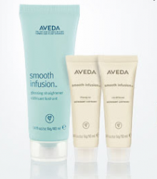Aveda: 3 Piece Gift & Free Shipping with $30+ Purchase