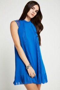 BCBGeneration: 40% Off Dresses, Jumpsuits & Accessories