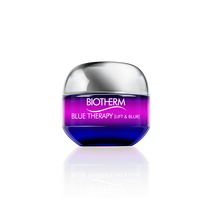 Biotherm: 25% Off Purchase This Weekend