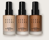 Bobbi Brown: Up To $40 In Beauty Bonus