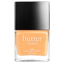 Butter London: Up To $25 off Entire Purchase