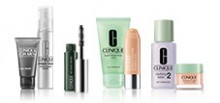 Clinique: 5 Minis of Choice & More