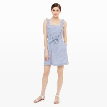 Club Monaco: Summer Dresses Now On Sale