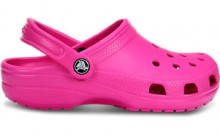 Crocs: Up To 50% OFF Select Styles