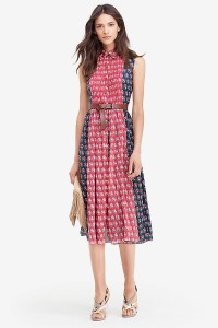 DVF: End of Season Sale with 50% Off