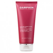 Darphin: Travel Size Body Scrub as Gift