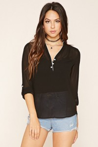 Forever 21: Up To 70% OFF Outlet Items