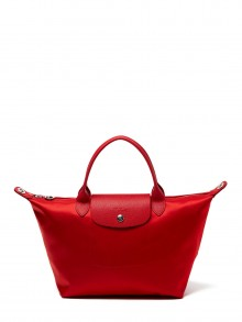 Gilt: Sale of Longchamp Handbags