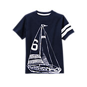 Gymboree: Up to 75% off Sitewide + Extra 15% Off
