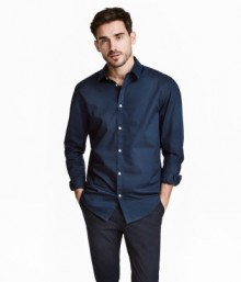 H&M: 30% Off Styles For Dads & Grads Today