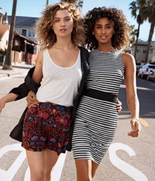 H&M: Up To 60% Off Summer Sale