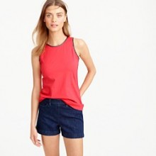 J.Crew: 40% off Summer Styles + Sale Items