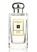 Jo Malone: Blackberry & Bay Cologne as Gift with Purchase