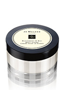 Jo Malone: Blackberry & Bay Body Cream as GWP