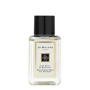 Jo Malone: Lime Basil & Mandarin Body & Hand Wash as GWP