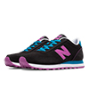 Joe's New Balance Outlet: Up to 20% Off Father's Day