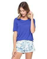 Juicy Couture: Extra 40% Off Tees