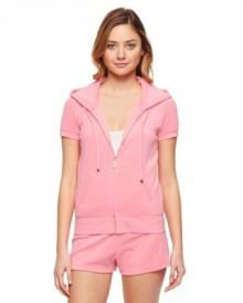Juicy Couture: 40% Off Track Styles
