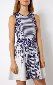 Karen Millen: Up To 50% Off Summer Sale