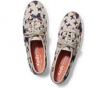 Keds: up to 60% Off Sale Items