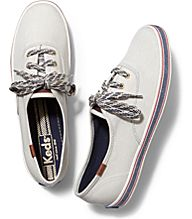 Keds: up to 50% Off + Free Shipping