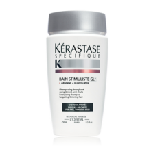 Kerastase: Up To 20% OFF Purchase