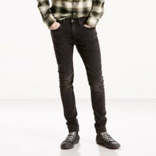 Levi's: Up To 30% off Select Styles