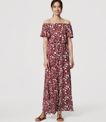 Loft: $30 Off Dresses & Skirts