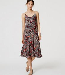 Loft: Flash Sale with 60% Off & More