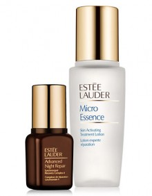 Lord & Taylor: 10% Off + 7-PC GWP on Estee Lauder