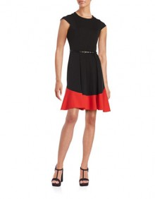 Lord & Taylor: 35% Off Dresses Today Online