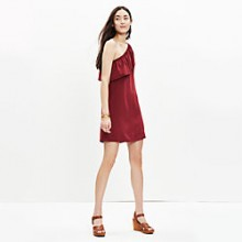 Madewell: 25% Off Dresses, Sandals & Bags