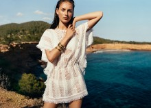 Mango: Private Sale with 30% or 40% Off Online